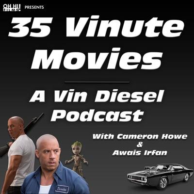 35 Minute Movies