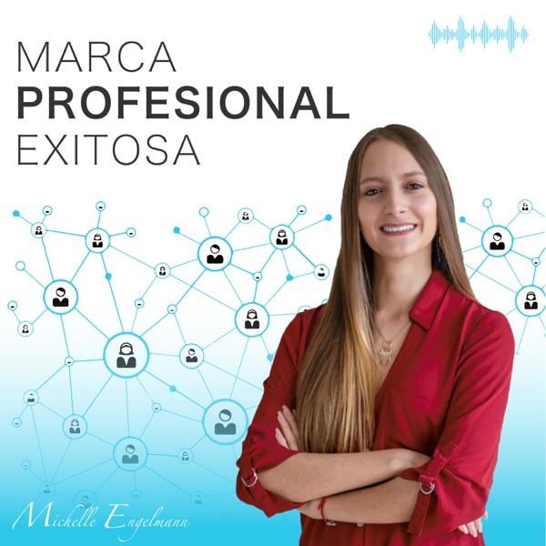 Marca Profesional Exitosa