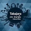 Tabajara em Revista artwork