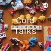 Cold Talks artwork