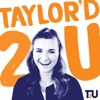 Taylor'd to You artwork