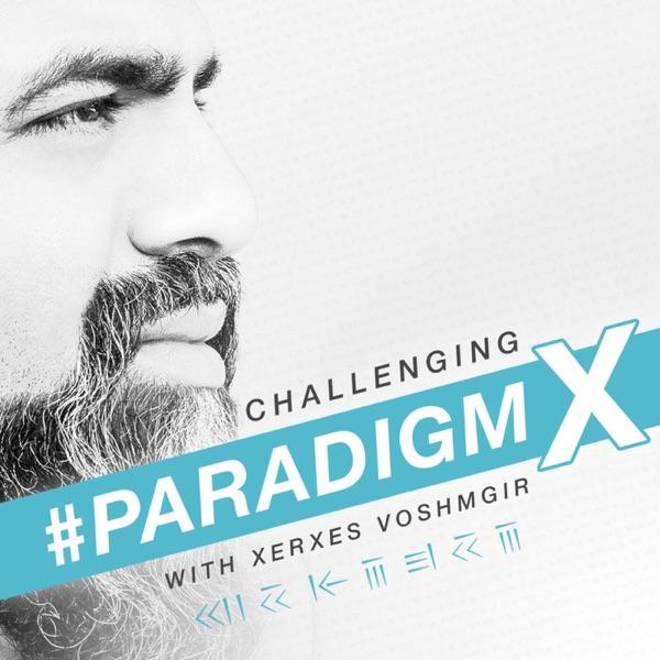 Challenging ParadigmX