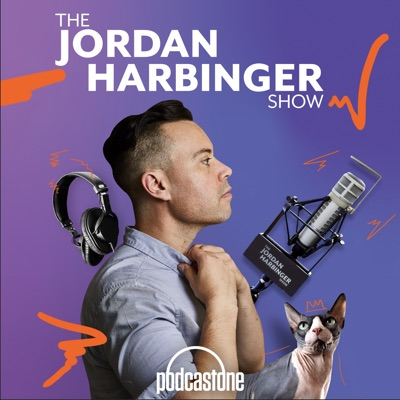 The Jordan Harbinger Show:Jordan Harbinger with Jason DeFillippo