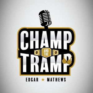 Champ and The Tramp