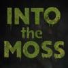 Into the Moss artwork