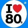 MÚSICA DE LOS 80'S🎶🎙️😎