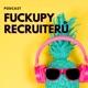 Fuckupy recruiterů