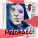 Maschiacci
