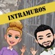 Intramuros Podcast