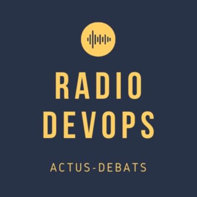 Radio DevOps