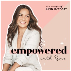 empowered with Revie
