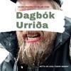 Dagbók Urriða artwork