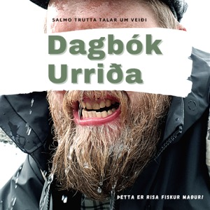 Dagbók Urriða