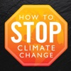 How To Stop Climate Change artwork
