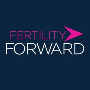Fertility Forward