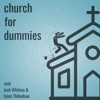 Church for Dummies artwork