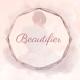 Beautifier by Daisy