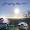 Everyday Runner artwork