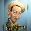 Tres Patines Radio