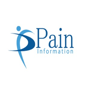 Pain Information