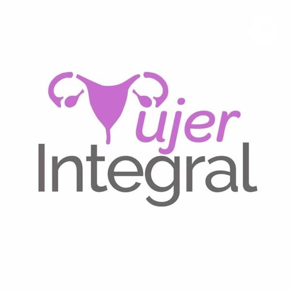 Ginecología - Mujer Integral Chile