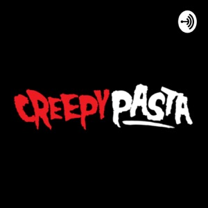 CreppyPasta