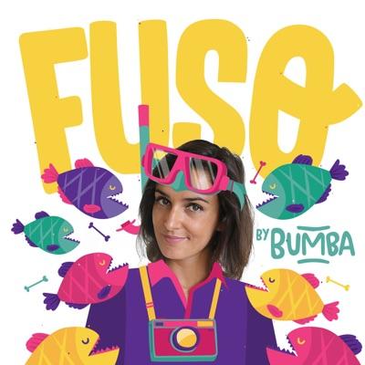 FUSO:Bumba na Fofinha
