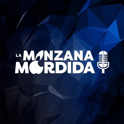La Manzana Mordida:Fernando del Moral