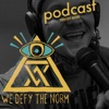 We Defy the Norm Podcast artwork