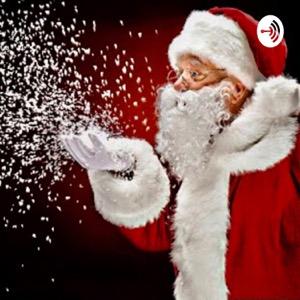 Finding Santa