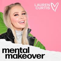 Mental Makeover