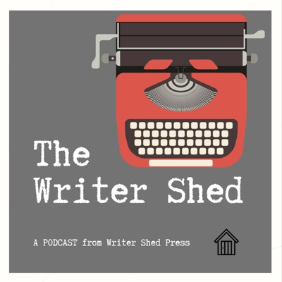 The Writer Shed