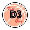 That D3 Guy's Podcast artwork