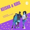 Keisha&kids  artwork