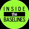 Inside the Baselines artwork