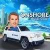 ONSHORE by OceanFit artwork