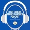 High School Tennis Coaches Podcast artwork