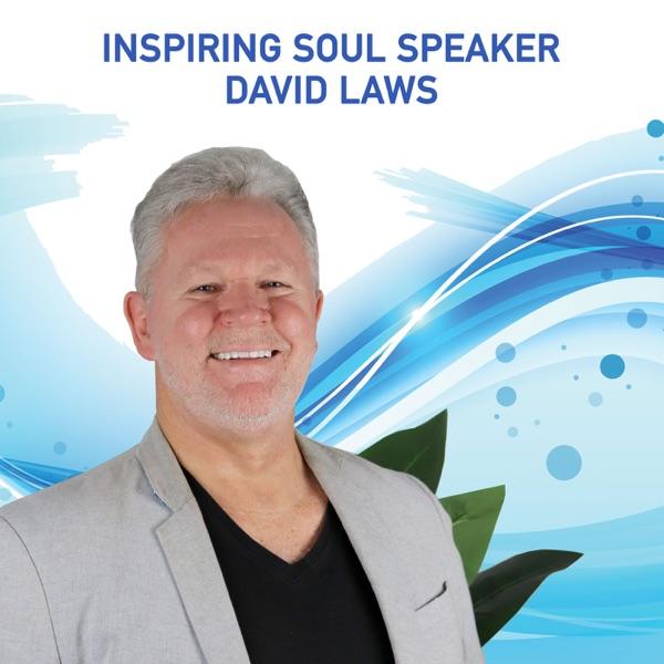 Inspiring Soul Speaker