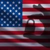 U.S. National Privacy Legislation Podcast artwork
