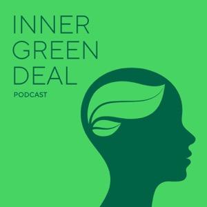 Inner Green Deal Podcast