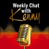 Weekly Chat with Kenny artwork