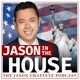 Jason in the House