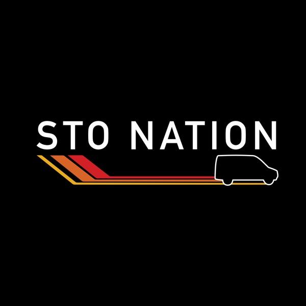 STO Nation