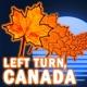 Left Turn, Canada