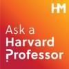 Ask a Harvard Professor