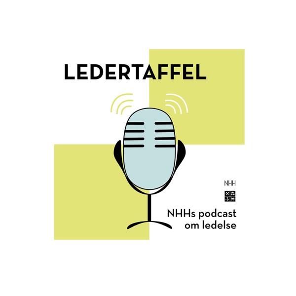 Ledertaffel - NHHs podcast om ledelse