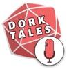 Dork Tales artwork