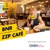 ZZP Café | BNR