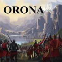 Orona podcast