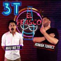 El Frasco - Mau Nieto y Román Torres